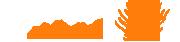 شیشه میرال-نمایندگی شیشه میرال کویر یزد-ادرس-قیمت-تلفن-بهترین